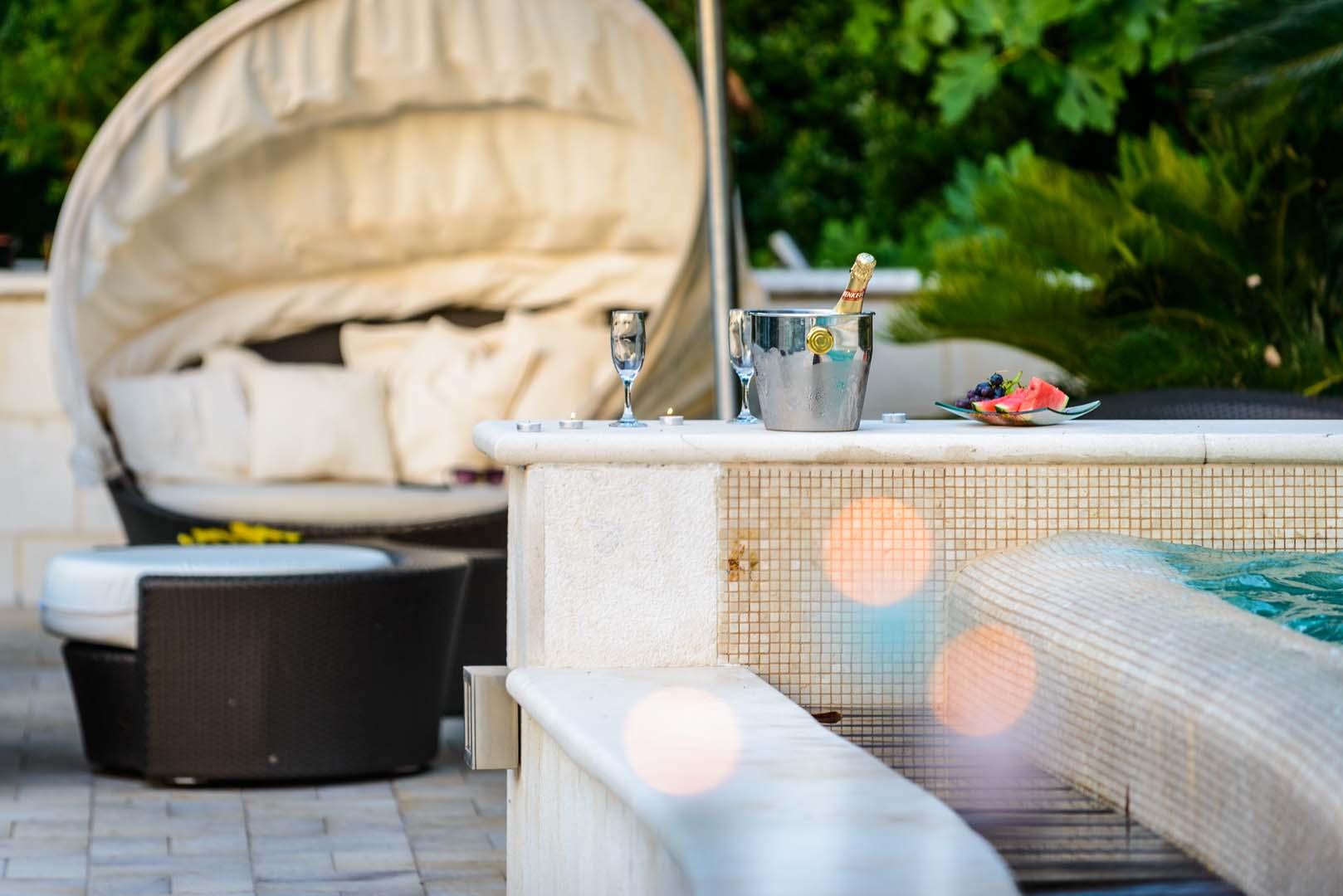 Luxury Villa Riviera Dubrovnik your escape (22)