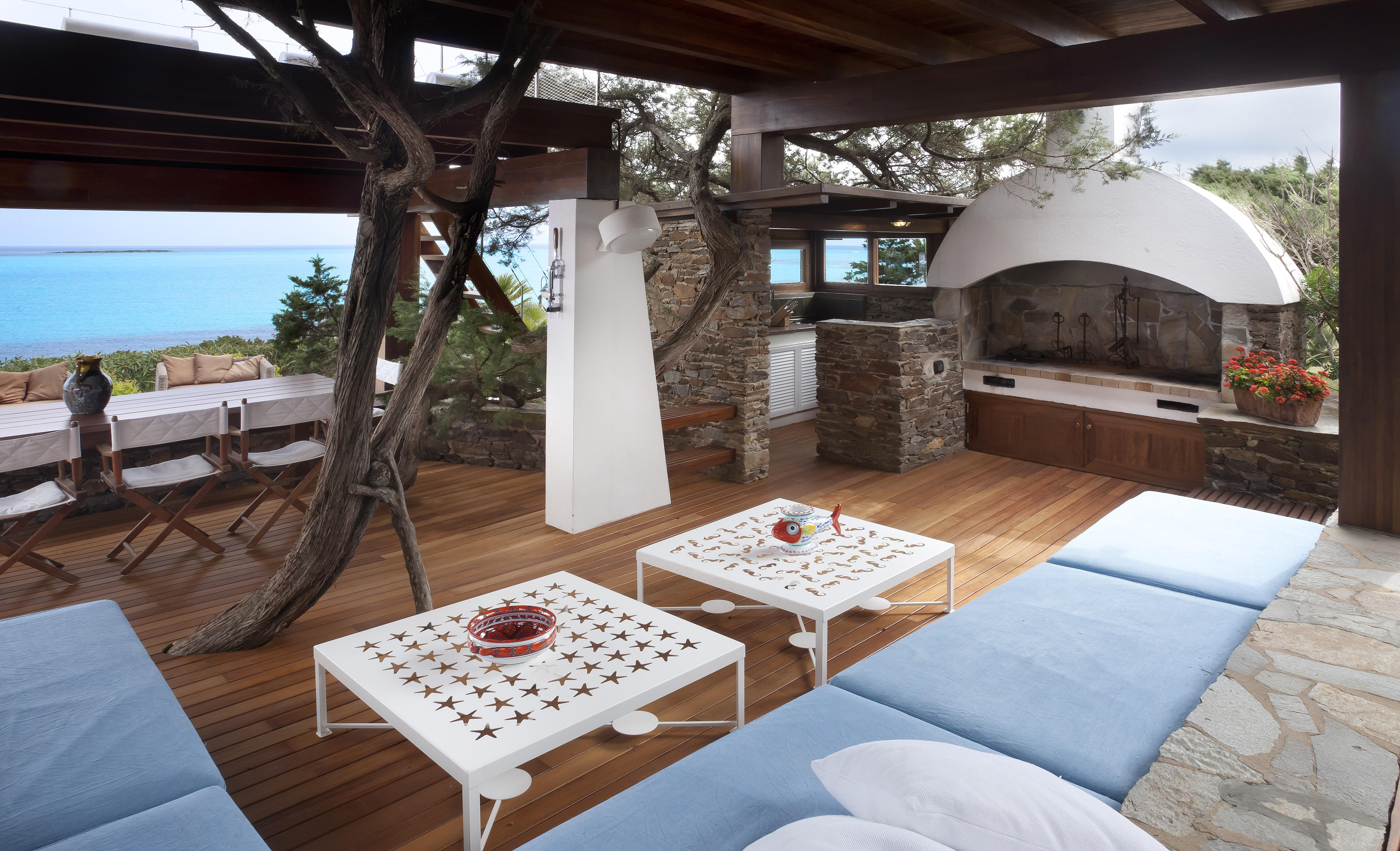 Villa Aquarell Sardinia your escape (7)