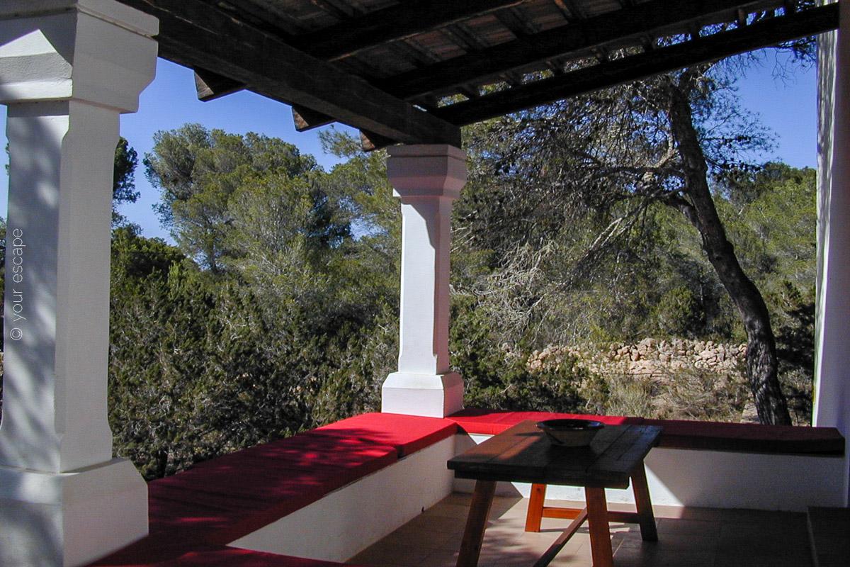 Villa Ester Formentera Spain yourescape-03