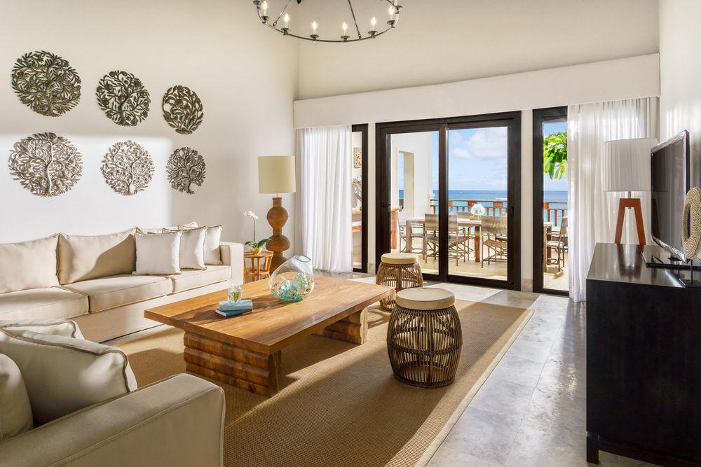 Zemi Beach House Hotel yourescape (15)