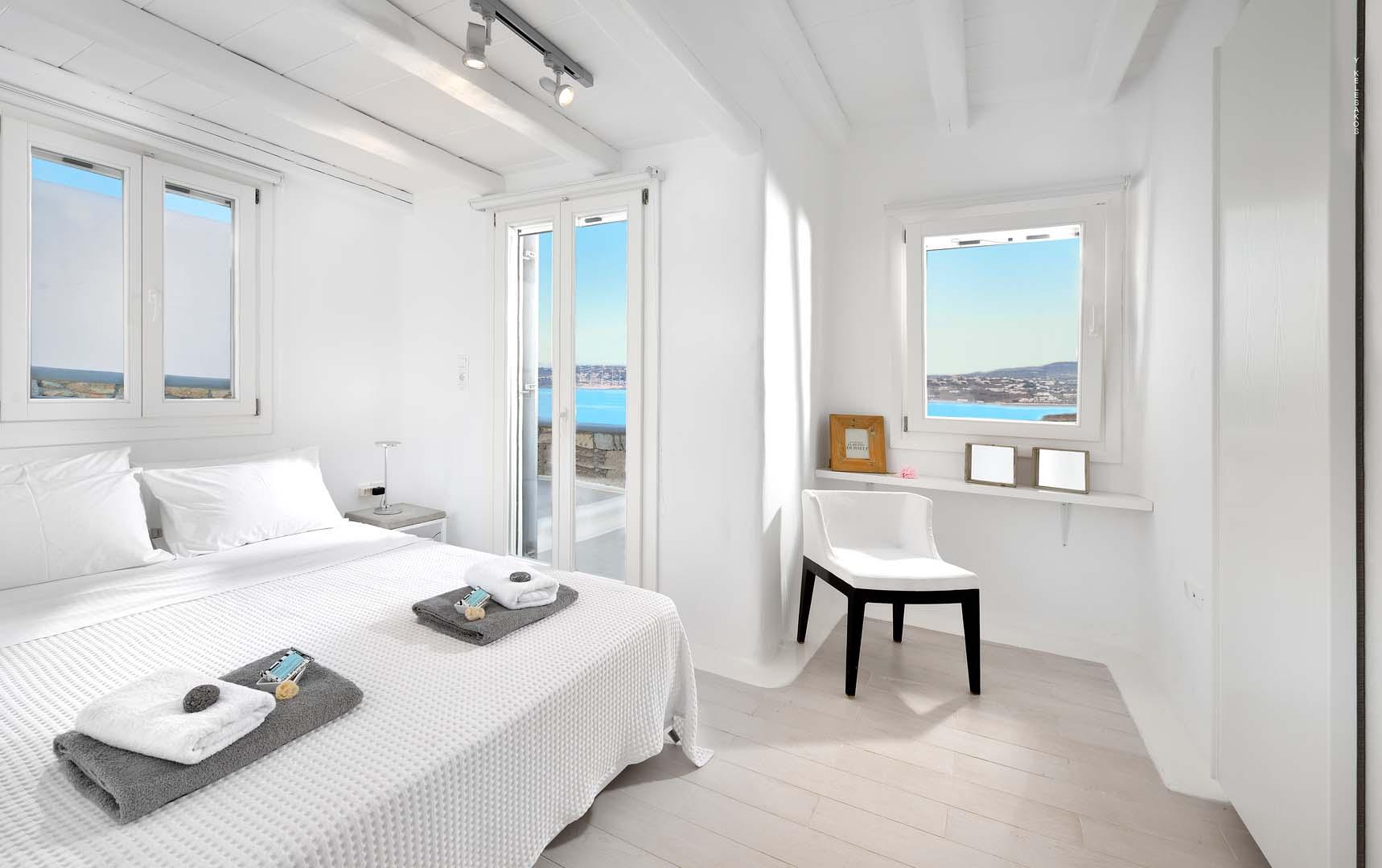 Luxury Villa Hemera your escape bespoke travel (12)