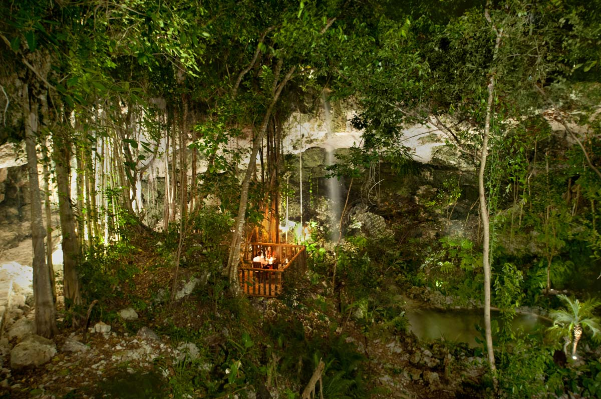 Eden Rock Dominican Republic yourescape (45)