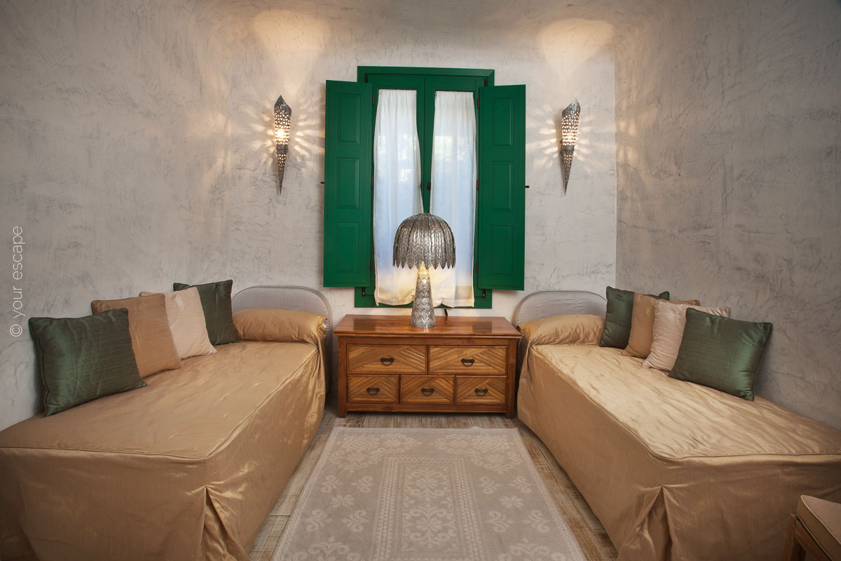 Villa Mild Green Sardinia Italy yourescape-23