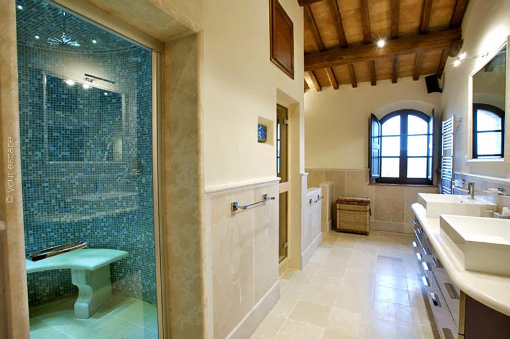 Borgo Finocchieto Tuscany Italy your escape-21