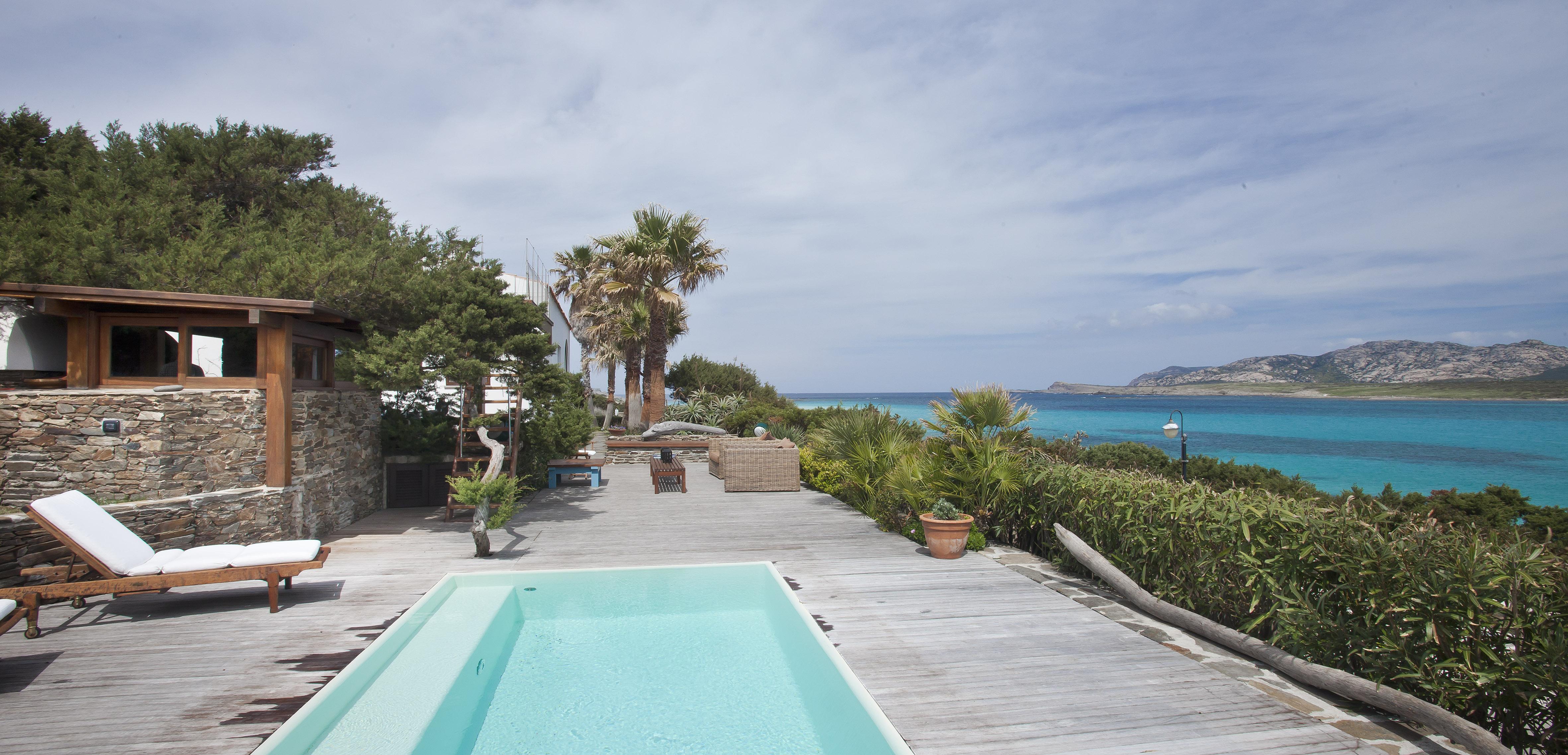 Villa Aquarell Sardinia your escape (16)