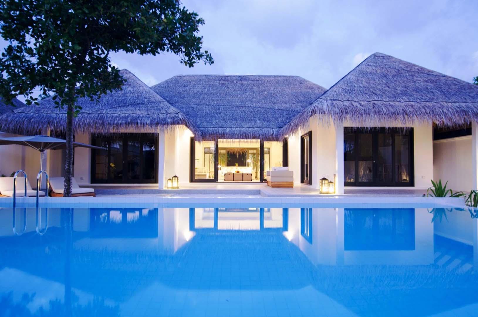 Finolhu Resort in the Maldives Baa Atoll your escape (24)