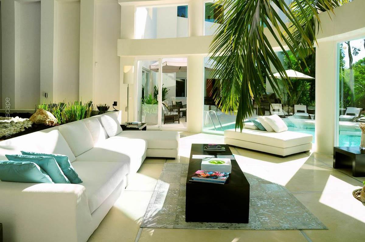 Villa Mar Riviera Maya Maxico yourescape-38.jpg
