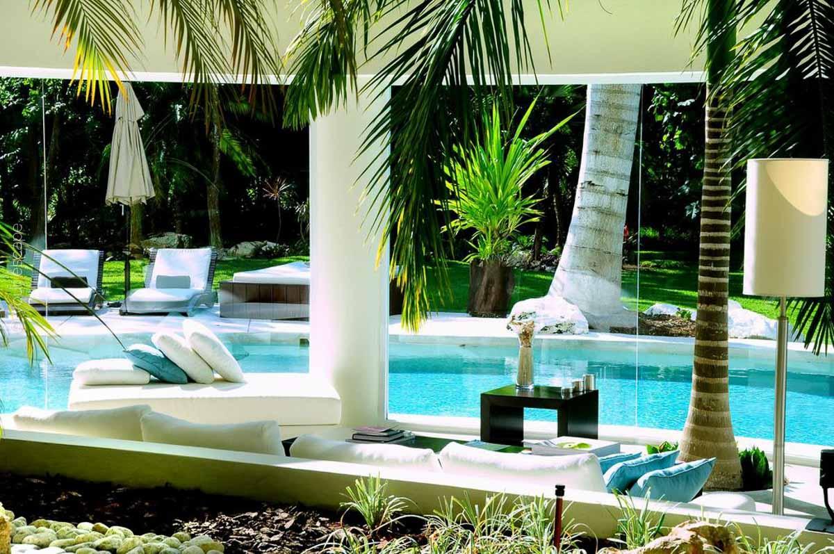 Villa Mar Riviera Maya Maxico yourescape-03.jpg