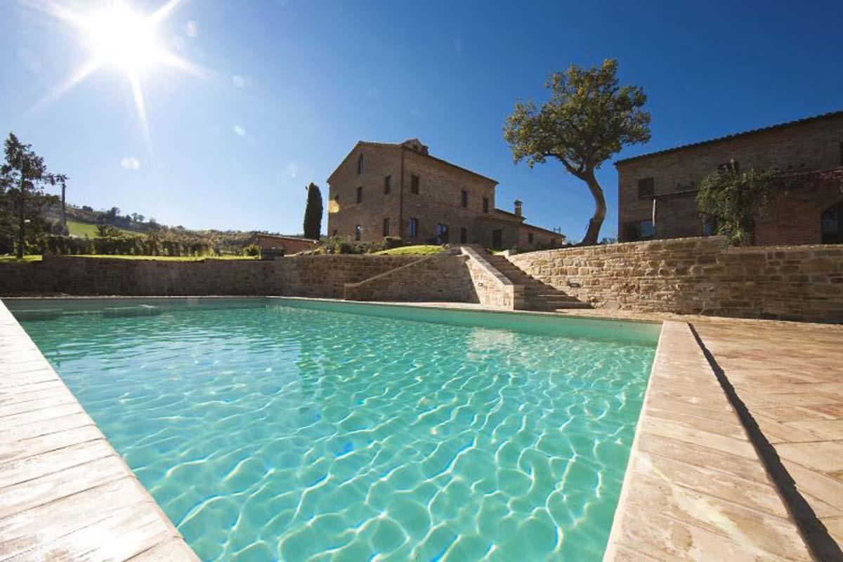 Villa Lucrezia Marche yourescape (13)