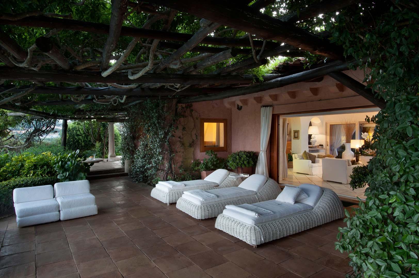 Luxury Villa Cala Granu Porto Cervo your escape (15)