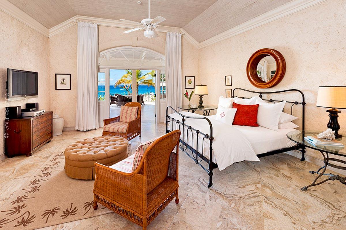 Hidden House Barbados yourescape-18