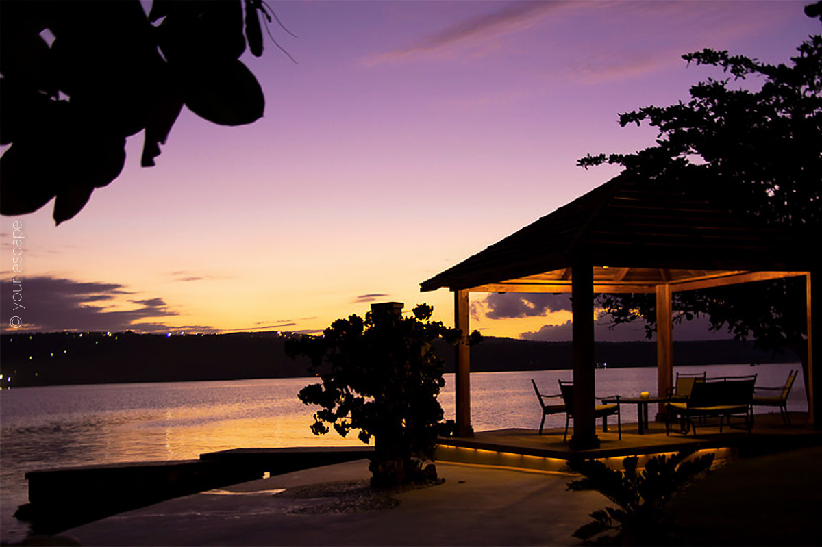 mango villa jamaica yourescape-08