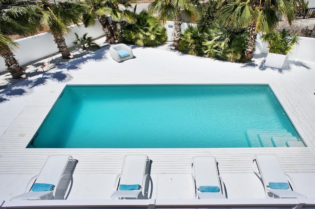 Villa Bali Ibiza your escape bespoke travel (16)
