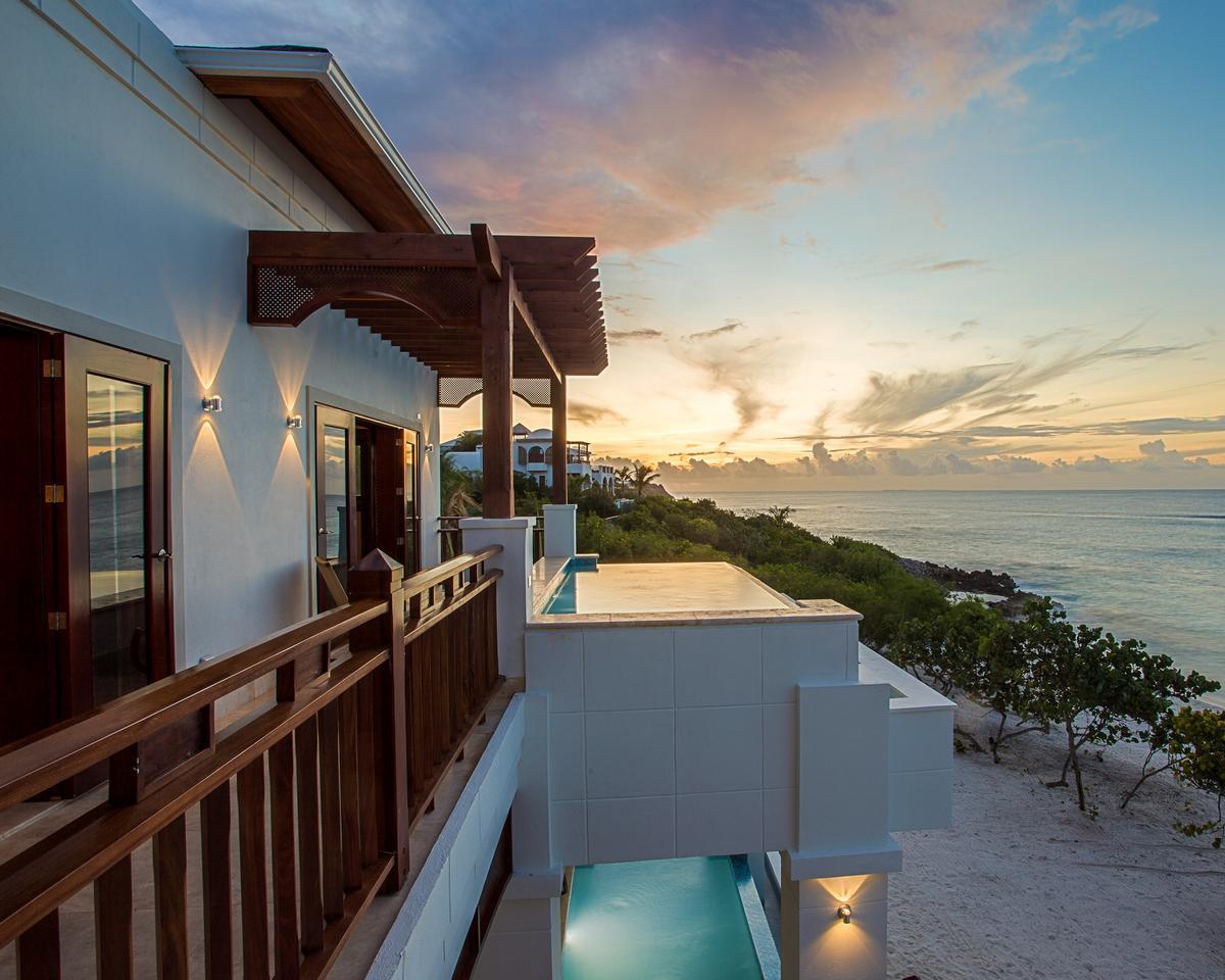 Zemi Beach House Hotel yourescape (37)