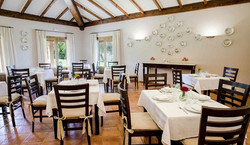 hochzeitslocation-chic-and-charme-mallorca-08.jpg