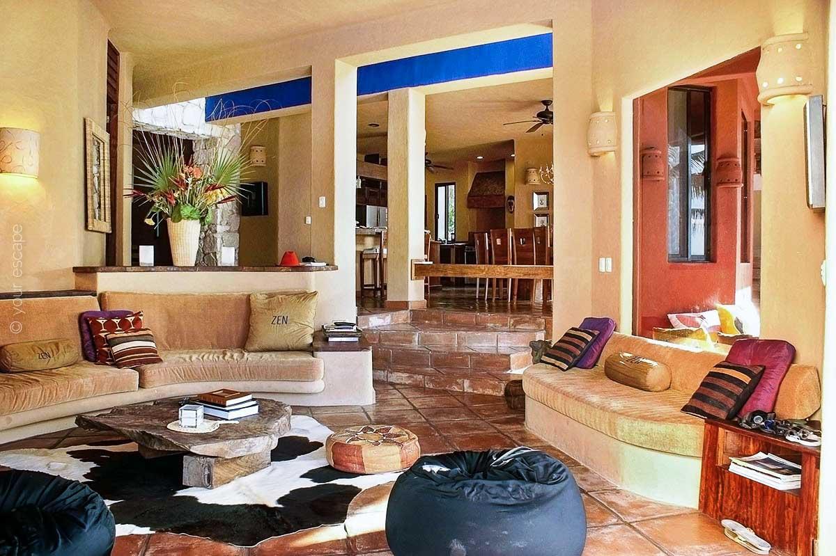 Villa Sunset Riviera Maya Maxico yourescape-06.jpg