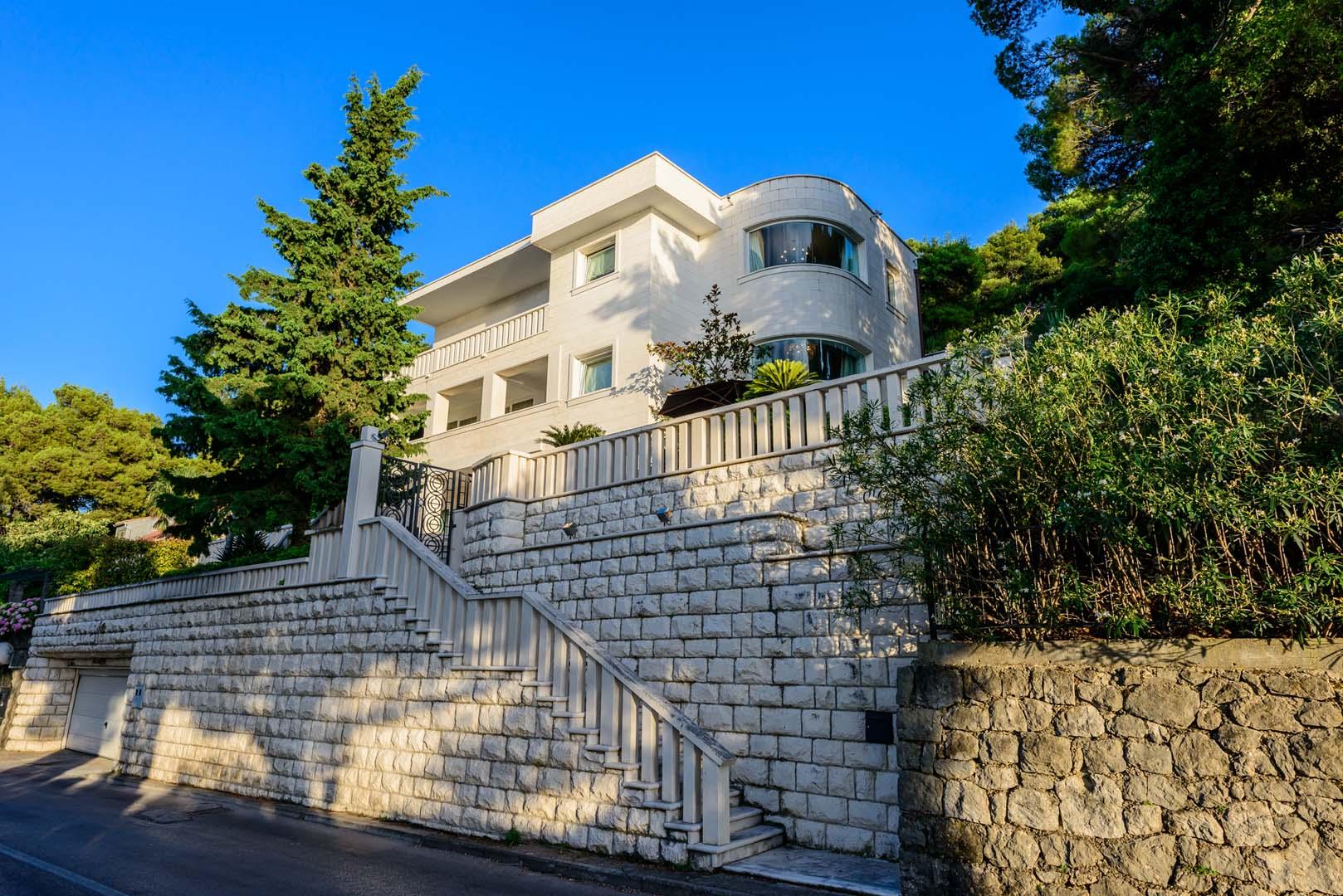 Luxury Villa Riviera Dubrovnik your escape (20)
