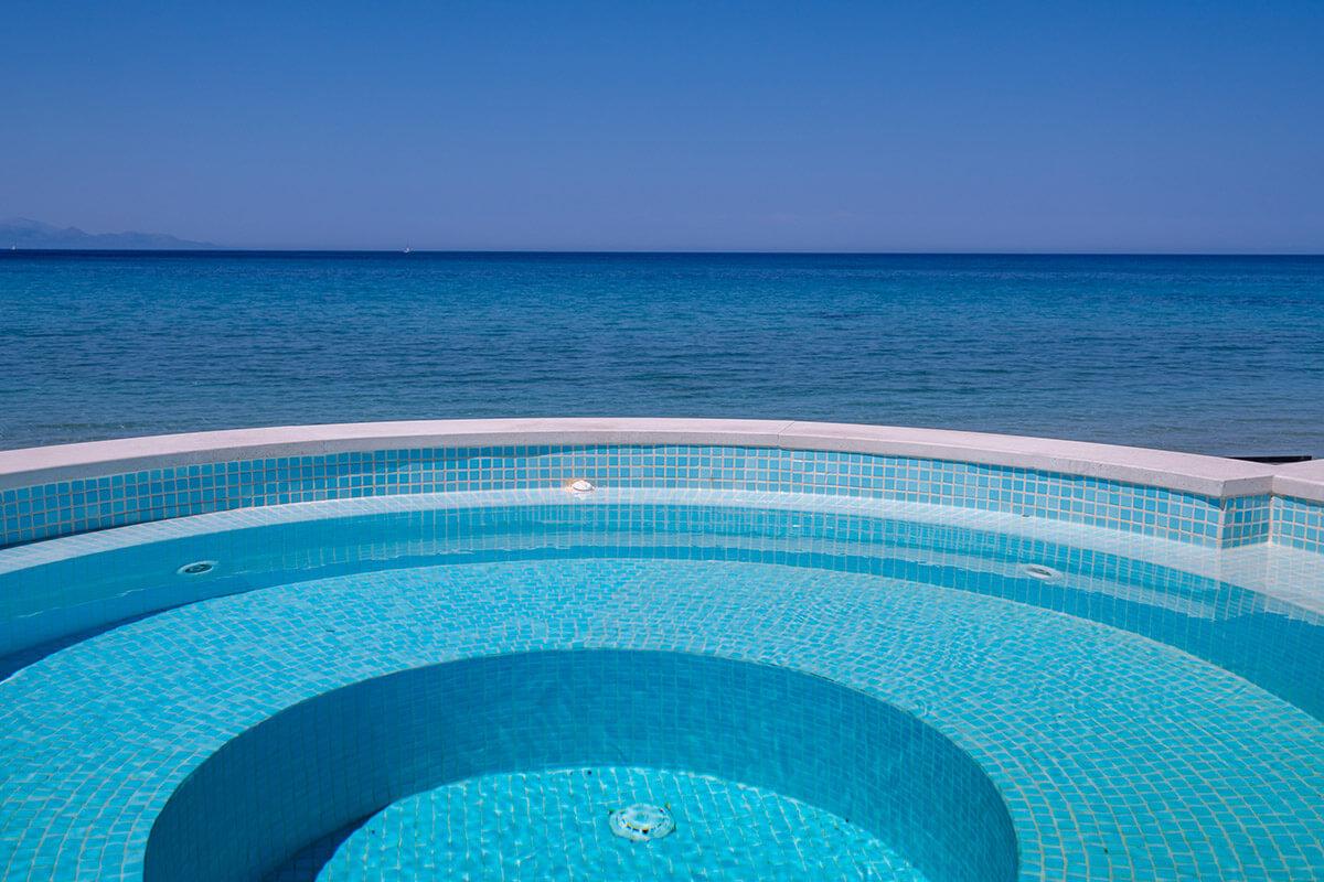 Luxury-beach-villas-zakynthos-greece-38.