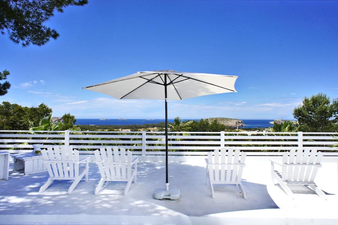 Villa Bali Ibiza your escape bespoke travel (26)