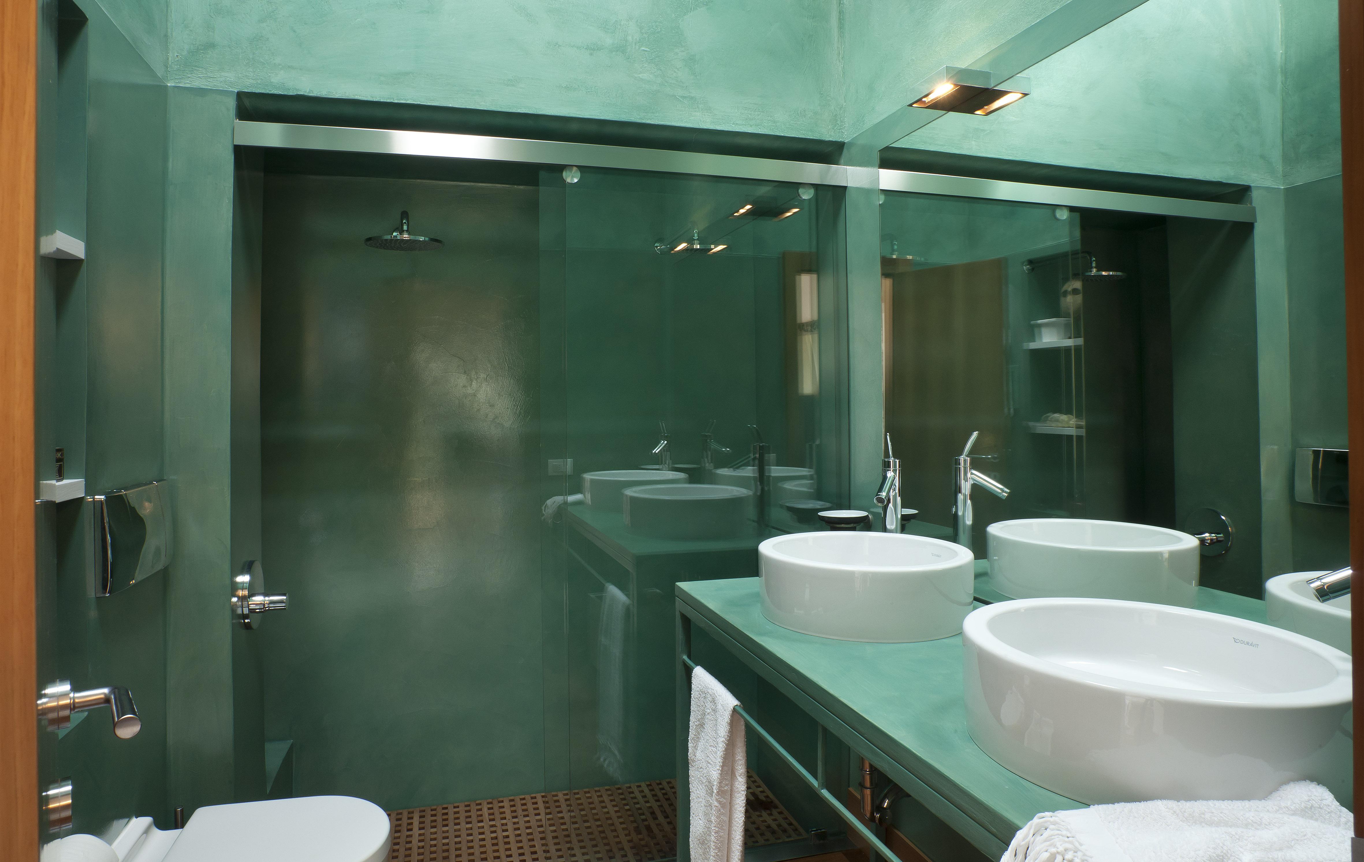Villa Aquarell Sardinia your escape (4)