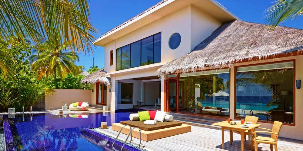Per_AQUUM_Huvafen_Fushi_Two_Bedroom_Beach_Pavilion_with_Pool