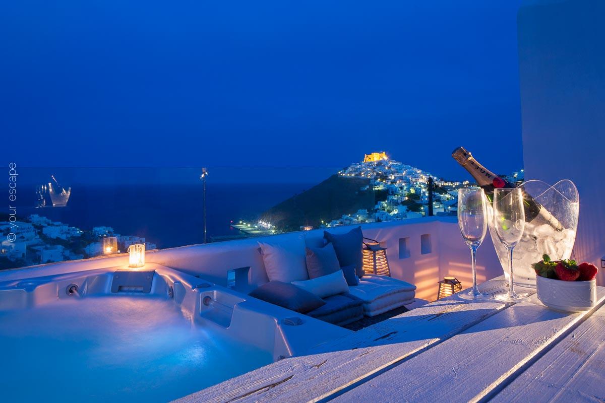Villa Emera Astipalaia Greece yourescape-02