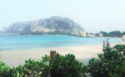 Palermo (11)_edited.jpg
