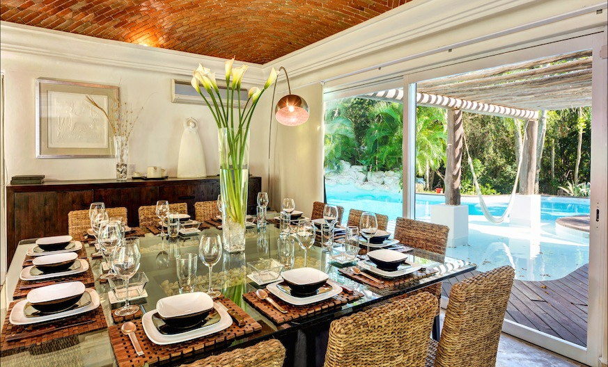 villa_mayagolf_yourescape_playacar_playa_del_carmen13