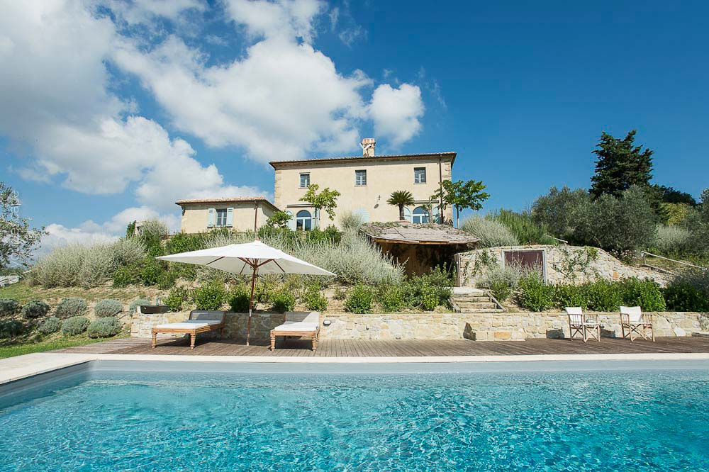 Villa Bel Canto Tuscany Italy your escape-03