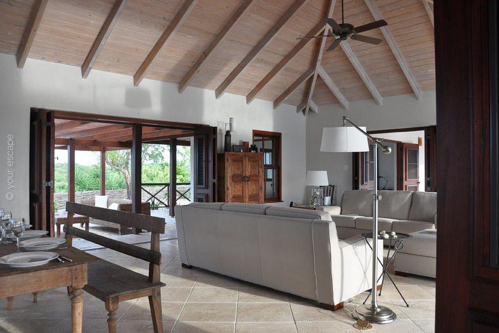 Villa Stephanie Antigua Caribbean yourescape-09