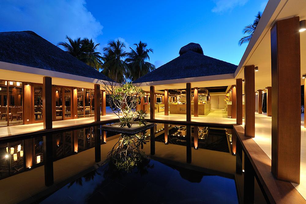 Ayada_Maldives066