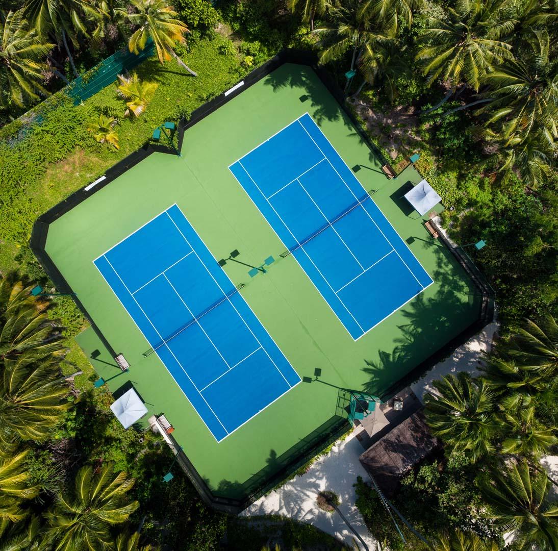 Amilla_TennisCourt_Aerial-2