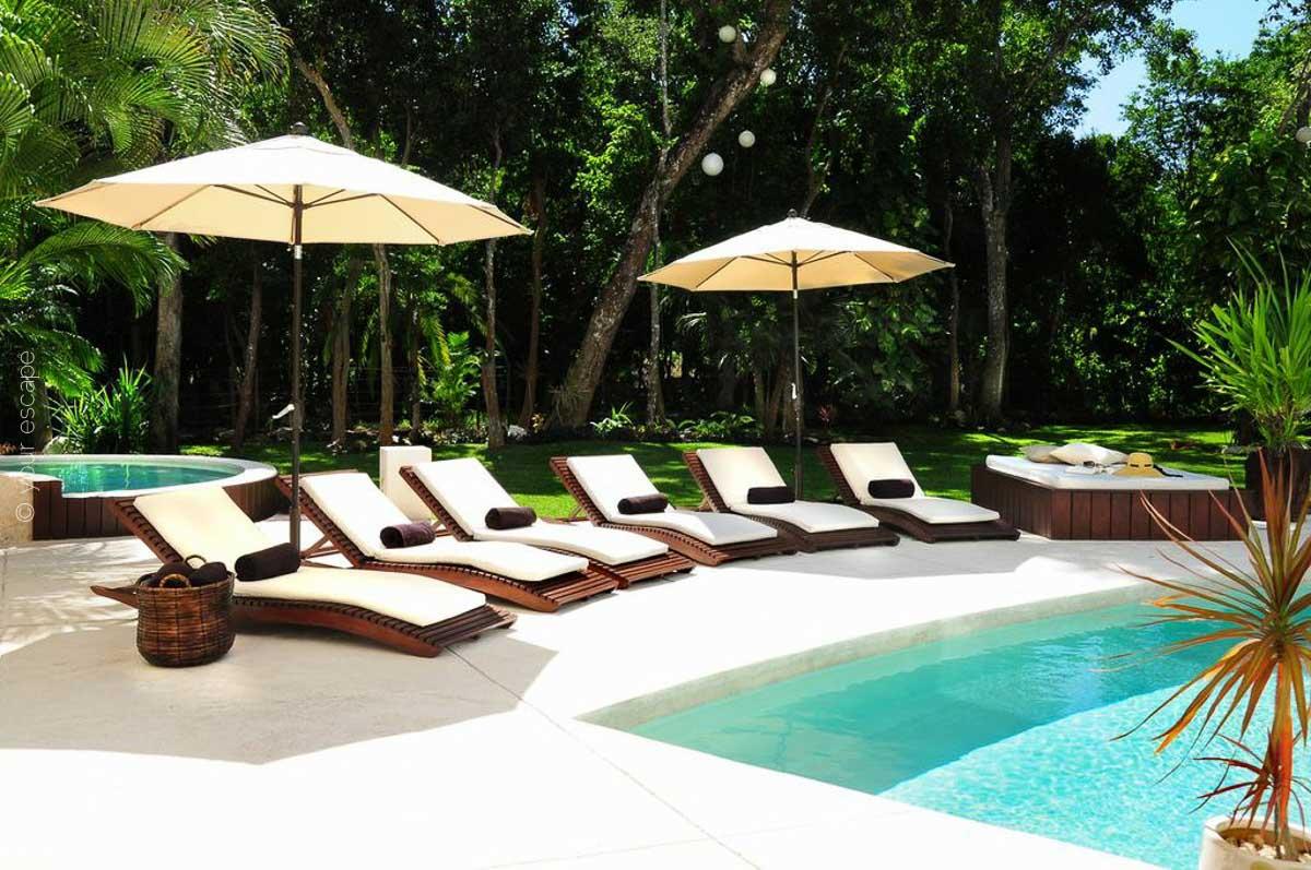 Villa Mar Riviera Maya Maxico yourescape-15.jpg