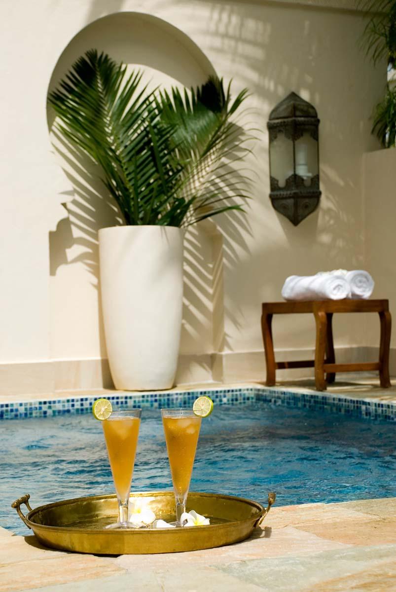 Baraza Beach Resort your escape (14)