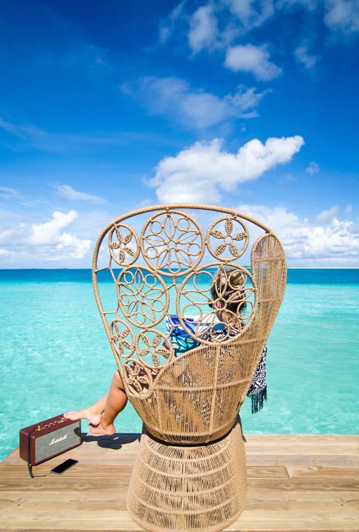 Finolhu Resort in the Maldives Baa Atoll your escape (45)