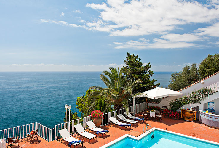 Villa Milu Amalfi_(04).jpg