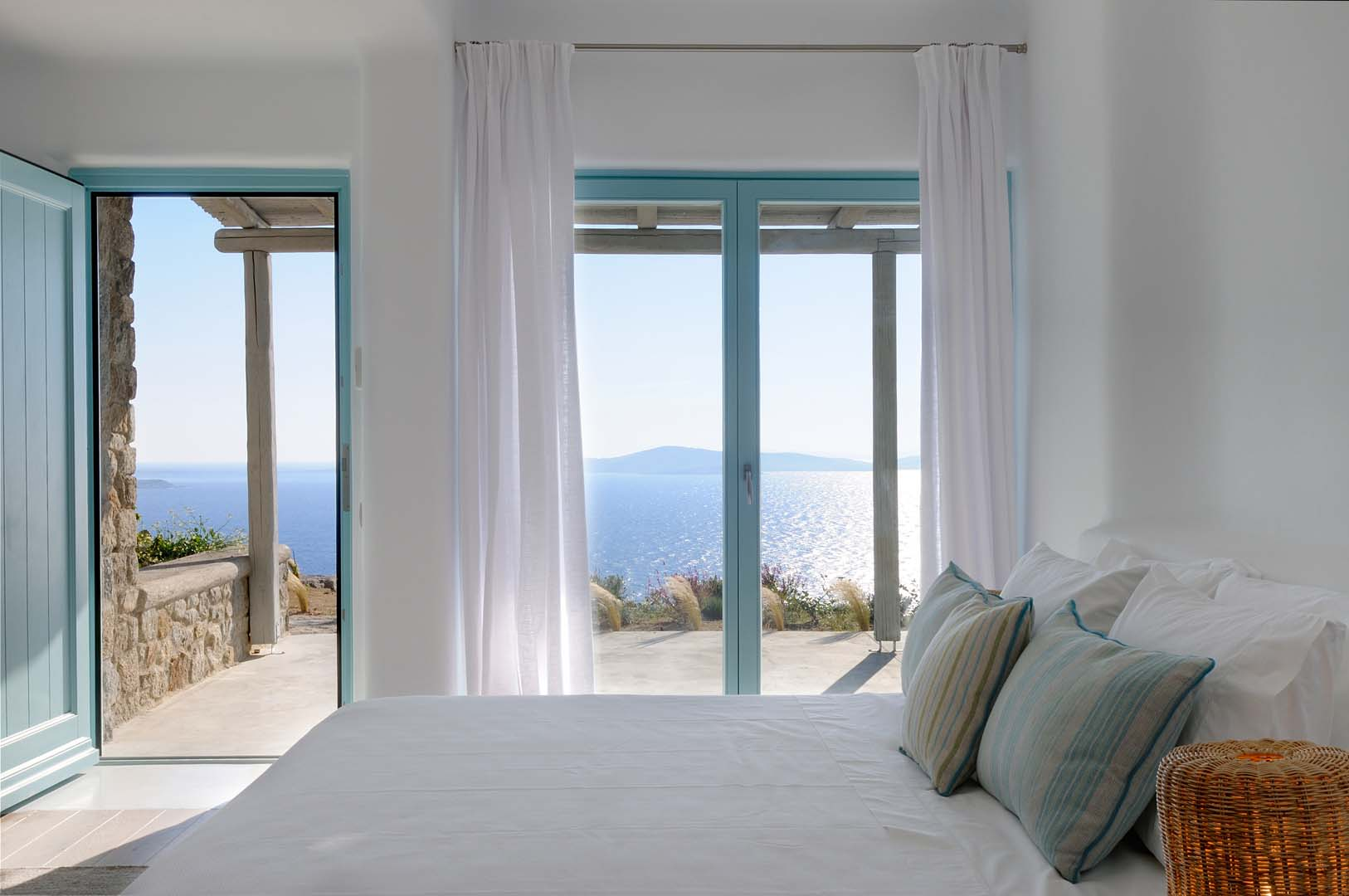 Luxury Villa Artemis 1 your escape bespoke travel (10)