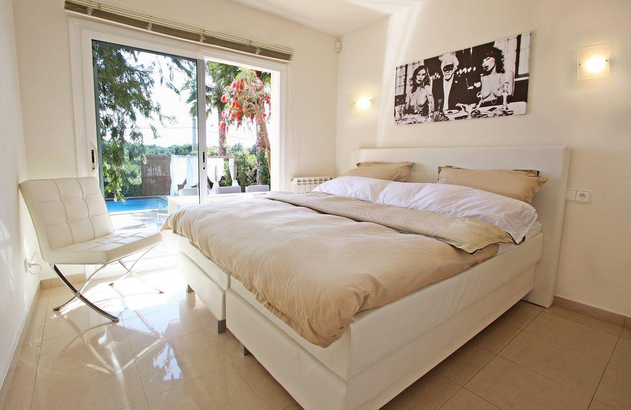 Villa Martin Ibiza your escape (20)