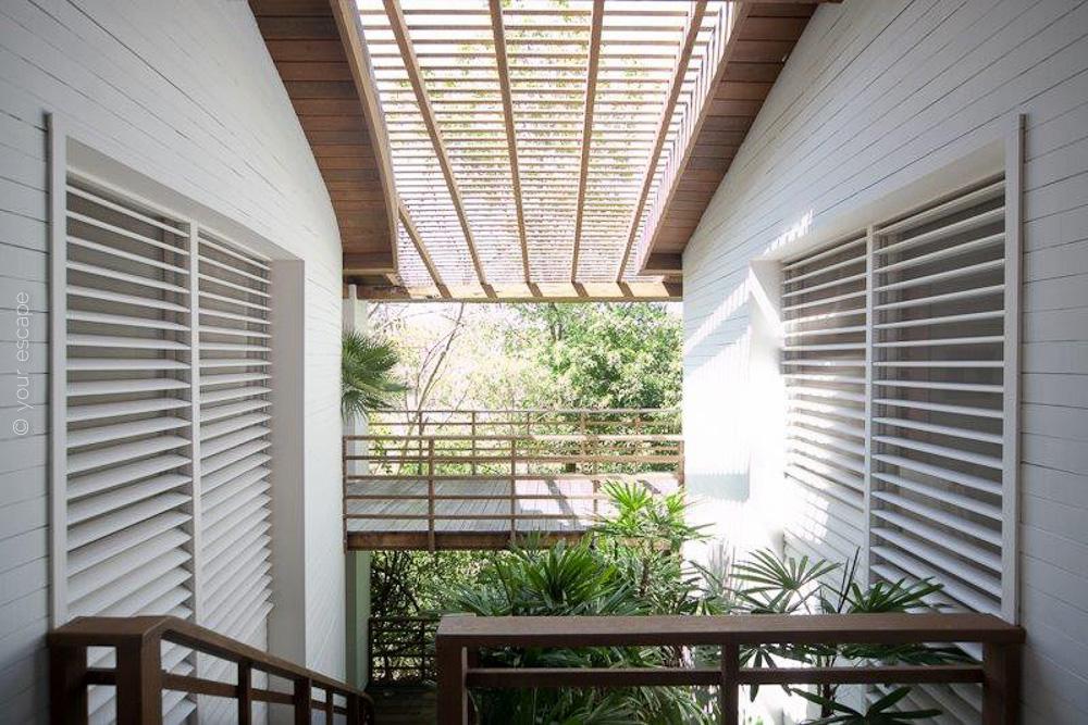 Villa Giorgina Antigua Caribbean yourescape-30