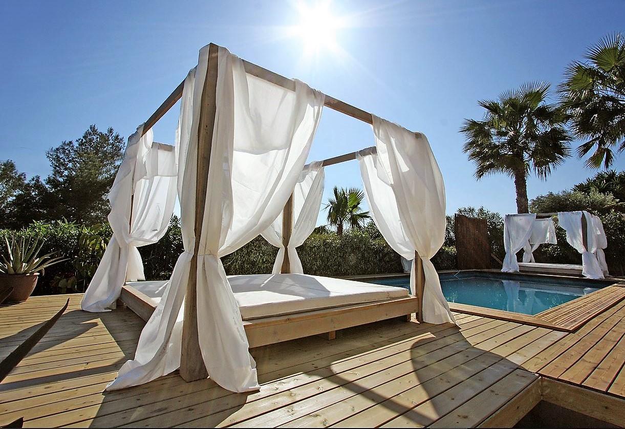 Villa Martin Ibiza your escape (9)