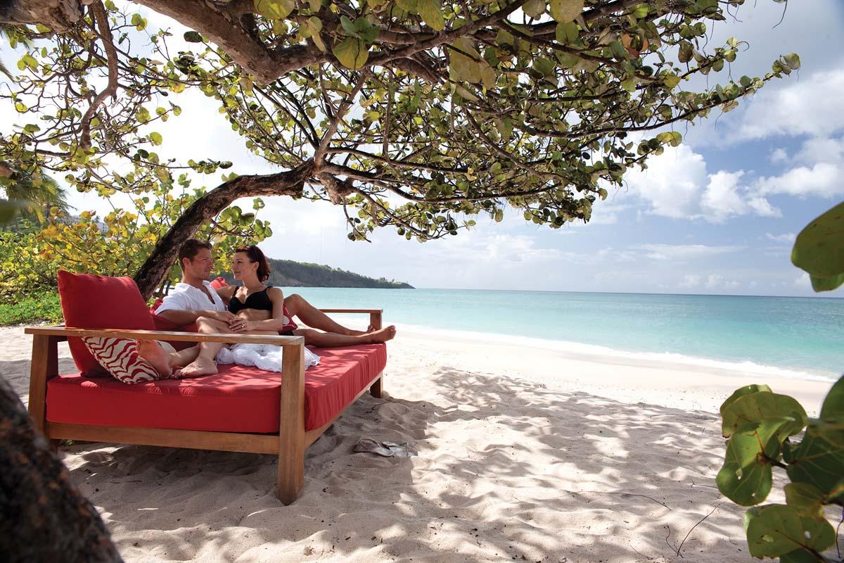 Spice Island Grenada yourescape (52)