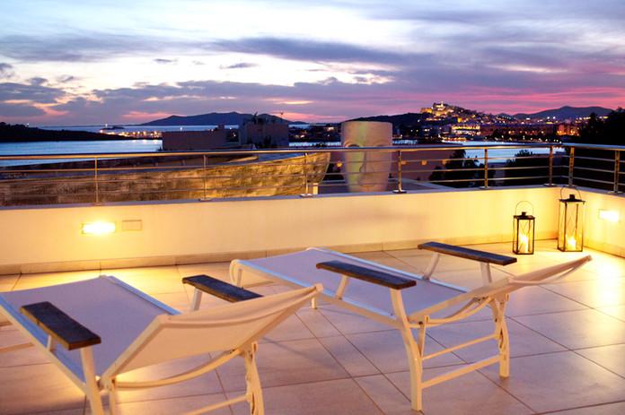 luxury-villa-lexy-in-ibiza-talamanca-for