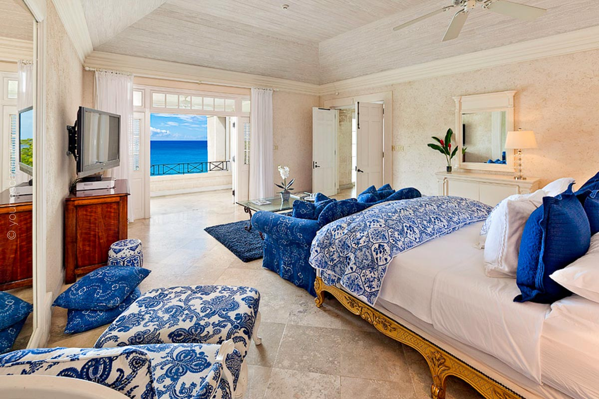 Hidden House Barbados yourescape-15