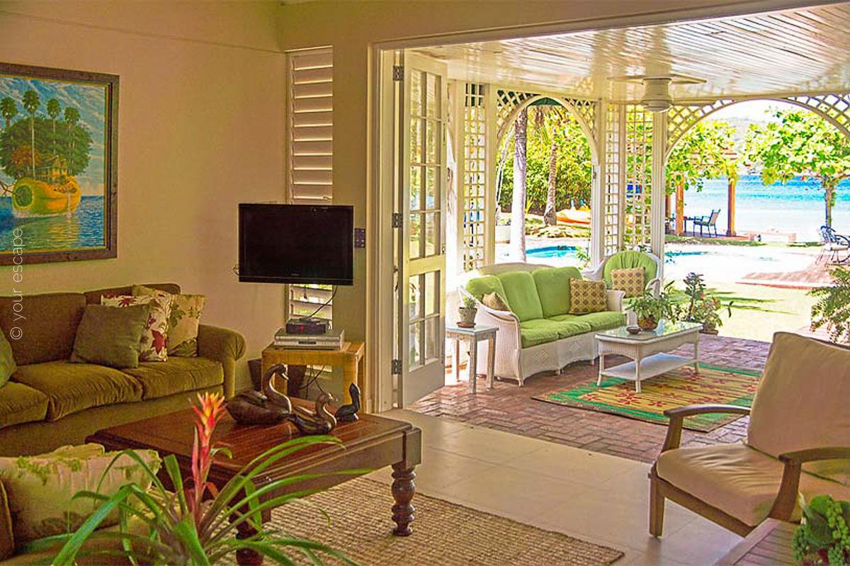 mango villa jamaica yourescape-11