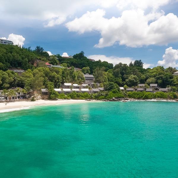 Carana Beach Resort Seychelles your escape (8)