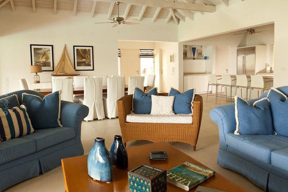 Villa Amanda Antigua Caribbean yourescape-17