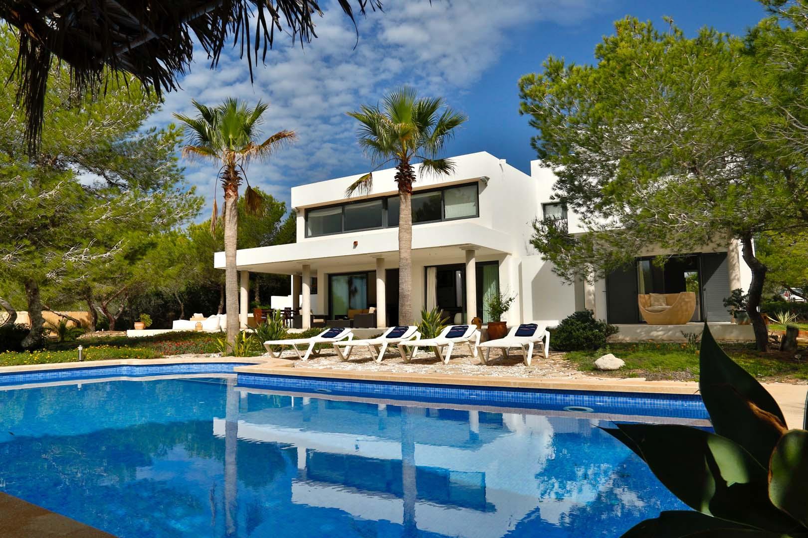 Villa Leonor Formentera your escape (1)