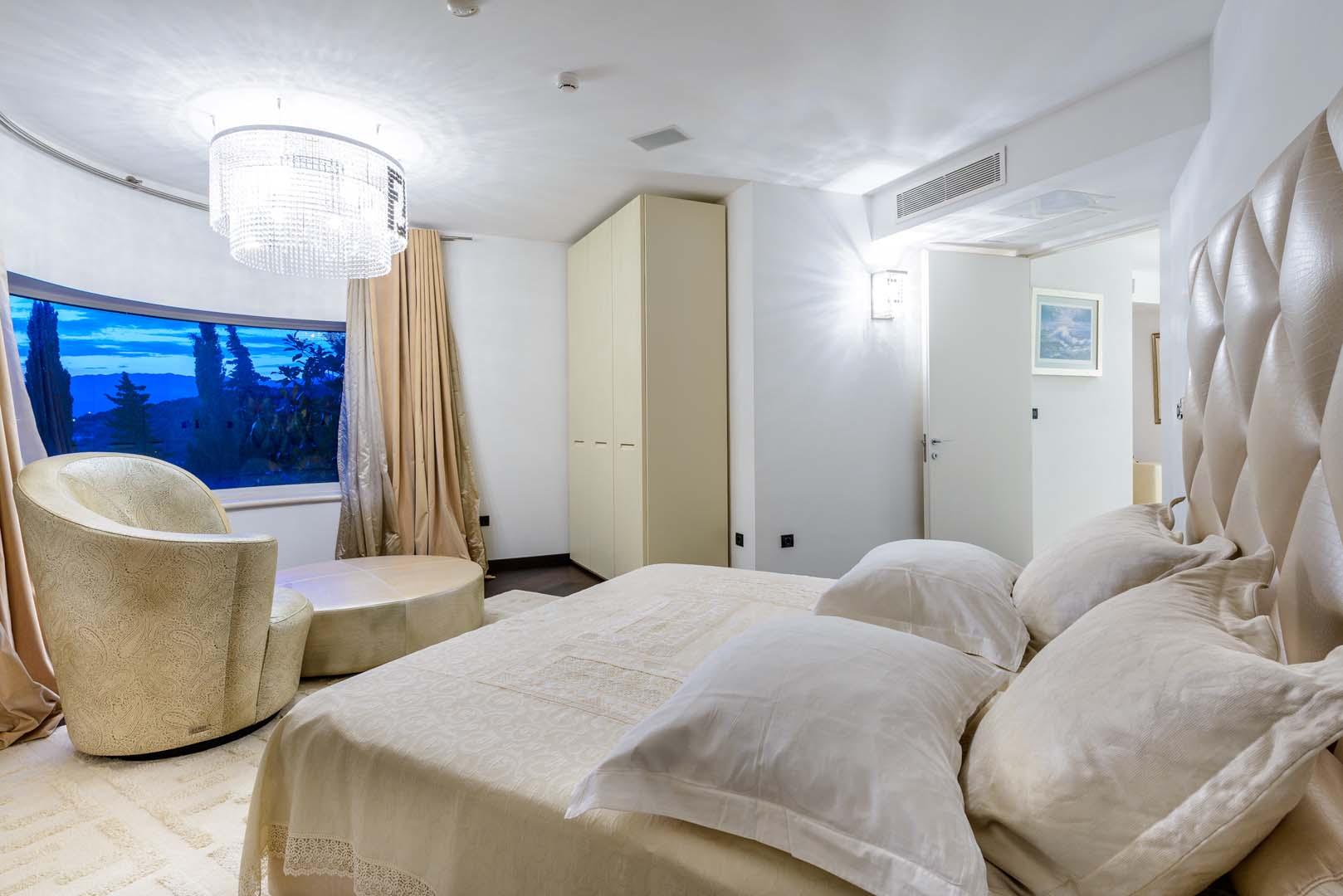 Luxury Villa Riviera Dubrovnik your escape (32)