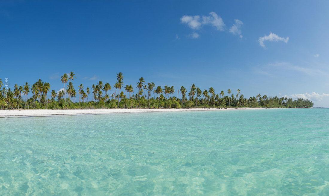 Konokono Beach Resort Zanzibar  your escape-12