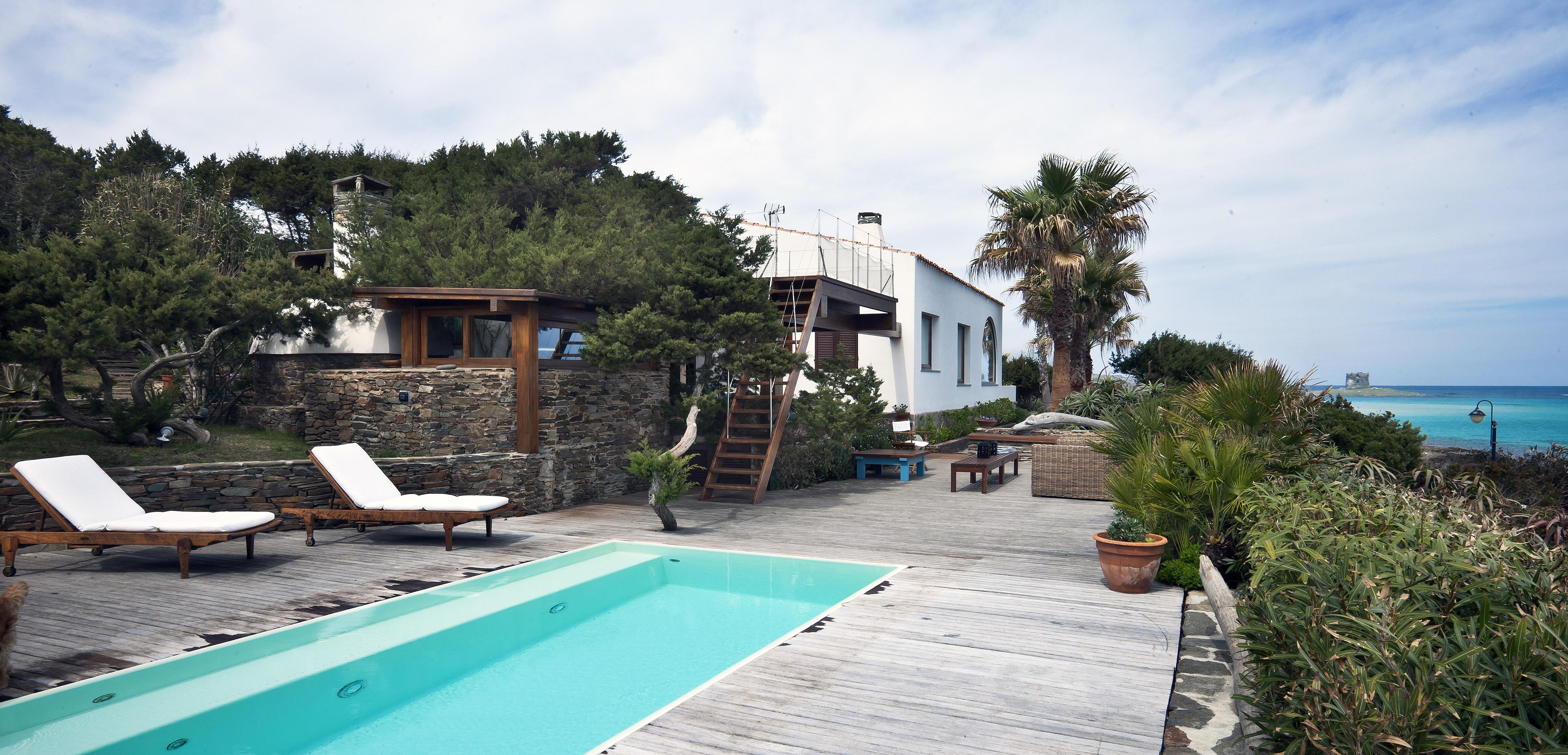 Villa Aquarell Sardinia your escape (13)